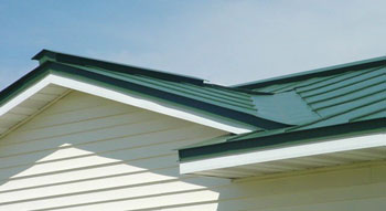 Culpitt Roofing Incorporated: Miscellaneous Double-lock standing seam metal roofing, serving Wisconsin, Minnesota, Northern Illinois, Iowa.